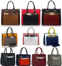 Pouch School Bags & Handbags for Women