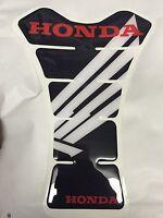 Honda CBR600 CBR1000 SC 57 59 CBR 900 CBF CRF NC VFR Tampon de réservoir