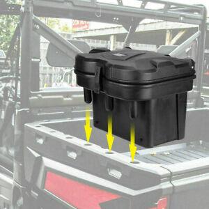 UTV Roll Cage Organizer Fits 2010-2012 Polaris Ranger 800 XP