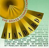 BRASS CONNECTION (THE) - Standards - CD Album