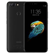 "LENOVO S5 K520 4GB+64GB Octa Core teléfono celular Smartphone 5.7"" Desbloqueado Sim duelo"