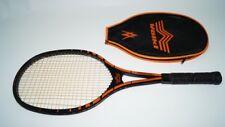 Völkl servo-Soft Racchette da tennis l3 = 4 3/8 Strung Racchetta Boris Becker VOLKL IG