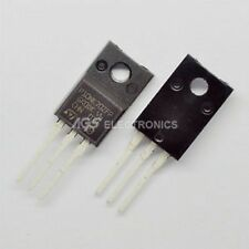 STP10NK70ZFP - P10NK70ZFP Transistor