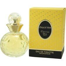 Dolce Vita by Christian Dior EDT Spray 1.7 oz original version