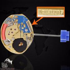 Genuine New SWISS ETA E03.001 Rep 281.001 281.002 Quartz Watch Movement Part Fix