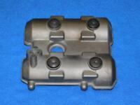 Suzuki TL 1000 S AG (97-00) 45-3 Ventildeckel Zylinderkopfdeckel hinten