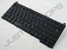 Genuine Original Dell Vostro 1520 1320 Arabic US English Keyboard 0T449C A01 HW