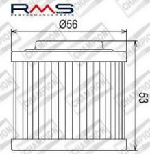 100609205 COF051 FILTRO OLIO BMW F650 ST Strada 97-00 (X305)