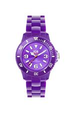 70 - ICE watch originale - Solid - Purple - Small  Modello: SD.PE.S.P.12 - Nuovo