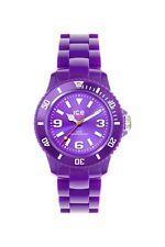 70 - ICE watch originale - Solid - Purple - Small  Modello: SD.PE.S.P.12 - Nuovo