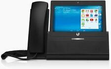 Ubiquiti Executive VOIP Phone