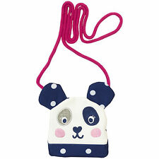 Joules Purses & Wallets for Girls