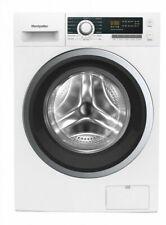 Montpellier MW9140P Freestanding 9kg White Washing Machine
