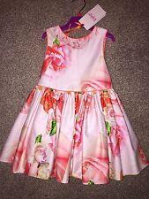 Ted Baker Formal Dresses (2-16 Years) for Girls