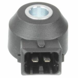 Holstein Ignition Knock (Detonation) Sensor 2KNC0130