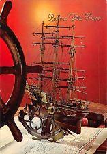 BR56725 Bonne feth papa ship bateaux