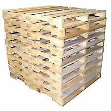 Pallet Wholesale Job Lot