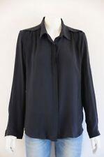 gorman 100% Silk Tops & Blouses for Women