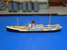 Passagierschiff Espana (D) in 1:1250 Hersteller Mercator M504