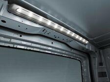 Mercedes V-Klasse Vito Viano Innenraum Cargo LED Licht W447 W640 Lampe