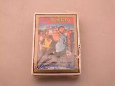 SEALED NEXT FRIDAY MOVIE PROMO PLAYING CARD DECK