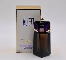 Alien Perfume by Thierry Mugler 2.0 / 2 oz 60 ml EDP Refillable Stones Spray NIB
