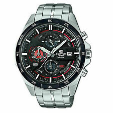 Efr-556db-1av Casio Edifice Chronograph Quartz Efr556 Mens Watch