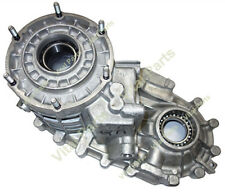 Transfer Case Front Case Half NP 263XHD Chevy GMC GM