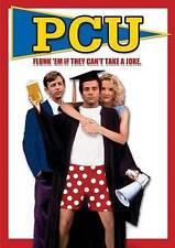 PCU (DVD, 2013)