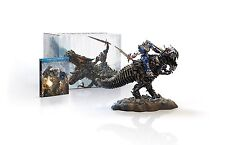 Transformers: Age Of Extinction Limited Edition Gift Set [Blu-ray + DVD] NEW