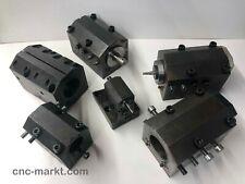 Doosan Werkzeughalter WZ Starr / Statisch CNC Drehmaschine
