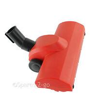 Pour aspirateur LG Airo Tapis de sol turbine outil brosse turbo rouge