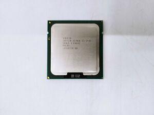 Intel Xeon E5-2403 SR0LS 1.80GHz Quad Core FCLGA1356