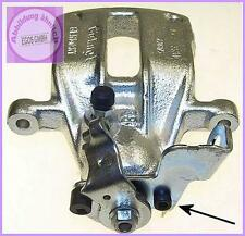 Bremssattel für Audi 80 2147236