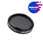 SV164 1.25inch Dark Frame Imaging Filters fit Astronomical Telescope Eyepiece picture
