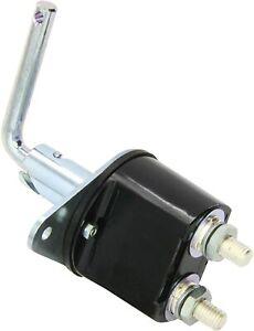Bosch 0 341 002 003 Batteriehauptschalter Batterietrennschalter