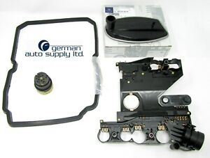 Mercedes-Benz, Sprinter Transmission Conductor Plate Kit - OEM - 1402701161 - MB