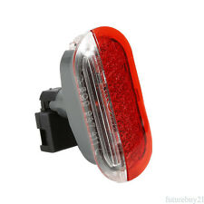 Red Interior Door Warning Light Lamp Replaces VW Bora Golf4 MK4 Polo Jetta 98-05