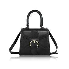 POMIKAKI Bag Flavia Female Black - FL22-I16-001