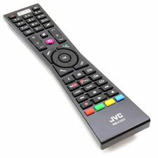 Genuine JVC RM-C3231 RMC3231 Remote Control for LT-49C862 LT49C862