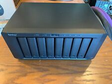 Synology DiskStation DS1815+ Network Attached Storage - NAS