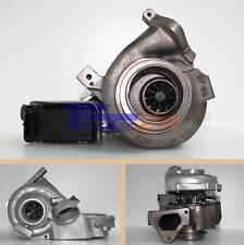 Turbolader MERCEDES E-Klasse E270 CDI 177PS OM647 W211 S211 727463-4 A6470900180