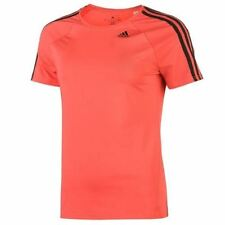 adidas Regular Size Shorts for Women