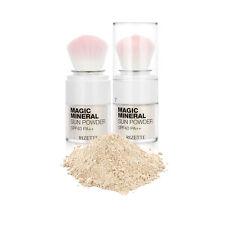 [Lioele] Rizette Magic Mineral Sun Powder SPF40 PA++ 9g