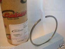 Piston Ring 33 x 1,5 mm Chainsaw Trimmer Brushcutter
