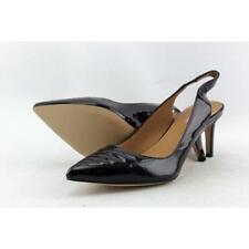 Zapatos de tacón de mujer Calvin Klein color principal negro sintético