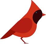 Cardinal Closet