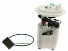 For 2006-2009 Ford Fusion Fuel Pump Assembly Delphi 79963YV 2007 2008 3.0L V6