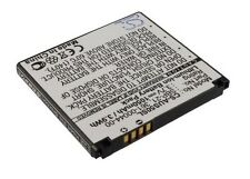 SBP-21 Li-ion Battery For Garmin-Asus nuvifone A50, 01000846, GarminFone