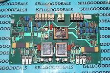 Dynapower EUC-7-100990000 Control Board EUC7100990000